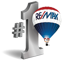 SUBMIT: remax_balloon.png