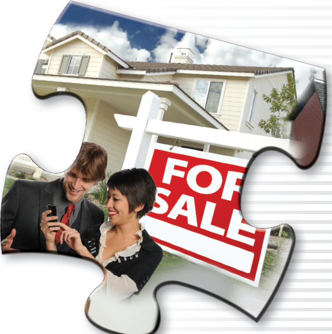 Search for homes in Winter Garden on your mobile Phone